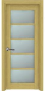 Выбираем стекло в межкомнатне двери Мюнхен