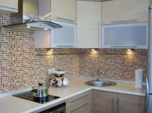 Полезные советы для тех, кто начинает ремонт на кухне
