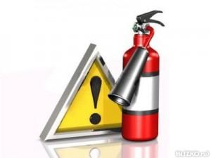 Как эффективно повысить пожарную безопасность