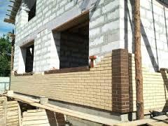 Какой материал для фасада дома выбрать?