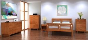 Мебель в стиле крафтсман удачное оформление интерьера в стиле бунгало