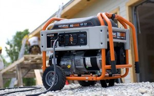 Какой генератор лучше выбрать